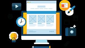 WPcoin WordPress plugin